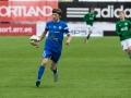 FC Flora U19 - JK Tammeka U21 (05.03.16)-8607