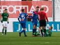 FC Flora U19 - JK Tammeka U21 (05.03.16)-8610