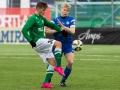 FC Flora U19 - JK Tammeka U21 (05.03.16)-8615