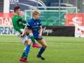 FC Flora U19 - JK Tammeka U21 (05.03.16)-8616