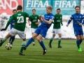 FC Flora U19 - JK Tammeka U21 (05.03.16)-8650