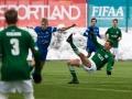 FC Flora U19 - JK Tammeka U21 (05.03.16)-8652