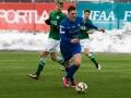 FC Flora U19 - JK Tammeka U21 (05.03.16)-8654