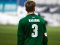 FC Flora U19 - JK Tammeka U21 (05.03.16)-8662
