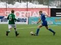 FC Flora U19 - JK Tammeka U21 (05.03.16)-8663