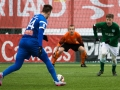 FC Flora U19 - JK Tammeka U21 (05.03.16)-8685