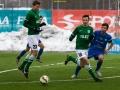 FC Flora U19 - JK Tammeka U21 (05.03.16)-8696