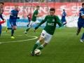 FC Flora U19 - JK Tammeka U21 (05.03.16)-8699