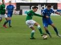 FC Flora U19 - JK Tammeka U21 (05.03.16)-8705