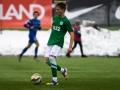 FC Flora U19 - JK Tammeka U21 (05.03.16)-8707