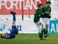FC Flora U19 - JK Tammeka U21 (05.03.16)-8711