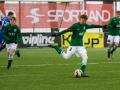 FC Flora U19 - JK Tammeka U21 (05.03.16)-8714