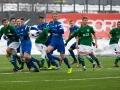 FC Flora U19 - JK Tammeka U21 (05.03.16)-8719