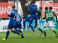 FC Flora U19 - JK Tammeka U21 (05.03.16)-8721