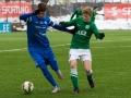 FC Flora U19 - JK Tammeka U21 (05.03.16)-8730