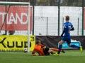 FC Flora U19 - JK Tammeka U21 (05.03.16)-8747