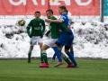 FC Flora U19 - JK Tammeka U21 (05.03.16)-8756