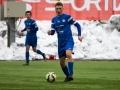 FC Flora U19 - JK Tammeka U21 (05.03.16)-8760