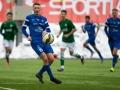 FC Flora U19 - JK Tammeka U21 (05.03.16)-8762