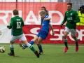 FC Flora U19 - JK Tammeka U21 (05.03.16)-8781