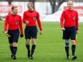 FC Flora U19 - JK Tammeka U21 (05.03.16)-8789