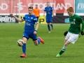 FC Flora U19 - JK Tammeka U21 (05.03.16)