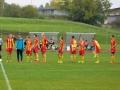 FC Helios Võru - JK Tabasalu (ENMV)(26.09.15)-0051-2