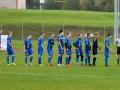 FC Helios Võru - JK Tabasalu (ENMV)(26.09.15)-0051