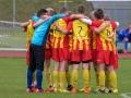FC Helios Võru - JK Tabasalu (ENMV)(26.09.15)-0054