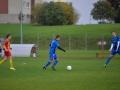 FC Helios Võru - JK Tabasalu (ENMV)(26.09.15)-0056