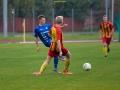 FC Helios Võru - JK Tabasalu (ENMV)(26.09.15)-0064