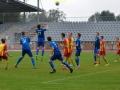 FC Helios Võru - JK Tabasalu (ENMV)(26.09.15)-0067