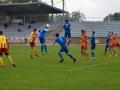 FC Helios Võru - JK Tabasalu (ENMV)(26.09.15)-0068