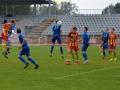 FC Helios Võru - JK Tabasalu (ENMV)(26.09.15)-0069