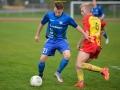 FC Helios Võru - JK Tabasalu (ENMV)(26.09.15)-0086