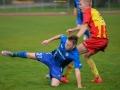 FC Helios Võru - JK Tabasalu (ENMV)(26.09.15)-0087