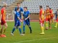 FC Helios Võru - JK Tabasalu (ENMV)(26.09.15)-0089