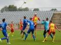 FC Helios Võru - JK Tabasalu (ENMV)(26.09.15)-0093