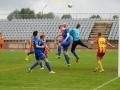 FC Helios Võru - JK Tabasalu (ENMV)(26.09.15)-0094