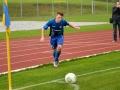 FC Helios Võru - JK Tabasalu (ENMV)(26.09.15)-0098