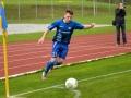FC Helios Võru - JK Tabasalu (ENMV)(26.09.15)-0100