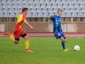 FC Helios Võru - JK Tabasalu (ENMV)(26.09.15)-0107