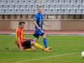 FC Helios Võru - JK Tabasalu (ENMV)(26.09.15)-0109
