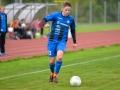 FC Helios Võru - JK Tabasalu (ENMV)(26.09.15)-0110