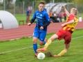 FC Helios Võru - JK Tabasalu (ENMV)(26.09.15)-0114