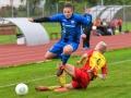 FC Helios Võru - JK Tabasalu (ENMV)(26.09.15)-0115