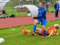 FC Helios Võru - JK Tabasalu (ENMV)(26.09.15)-0116