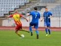 FC Helios Võru - JK Tabasalu (ENMV)(26.09.15)-0146