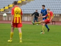 FC Helios Võru - JK Tabasalu (ENMV)(26.09.15)-0147