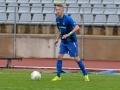 FC Helios Võru - JK Tabasalu (ENMV)(26.09.15)-0158